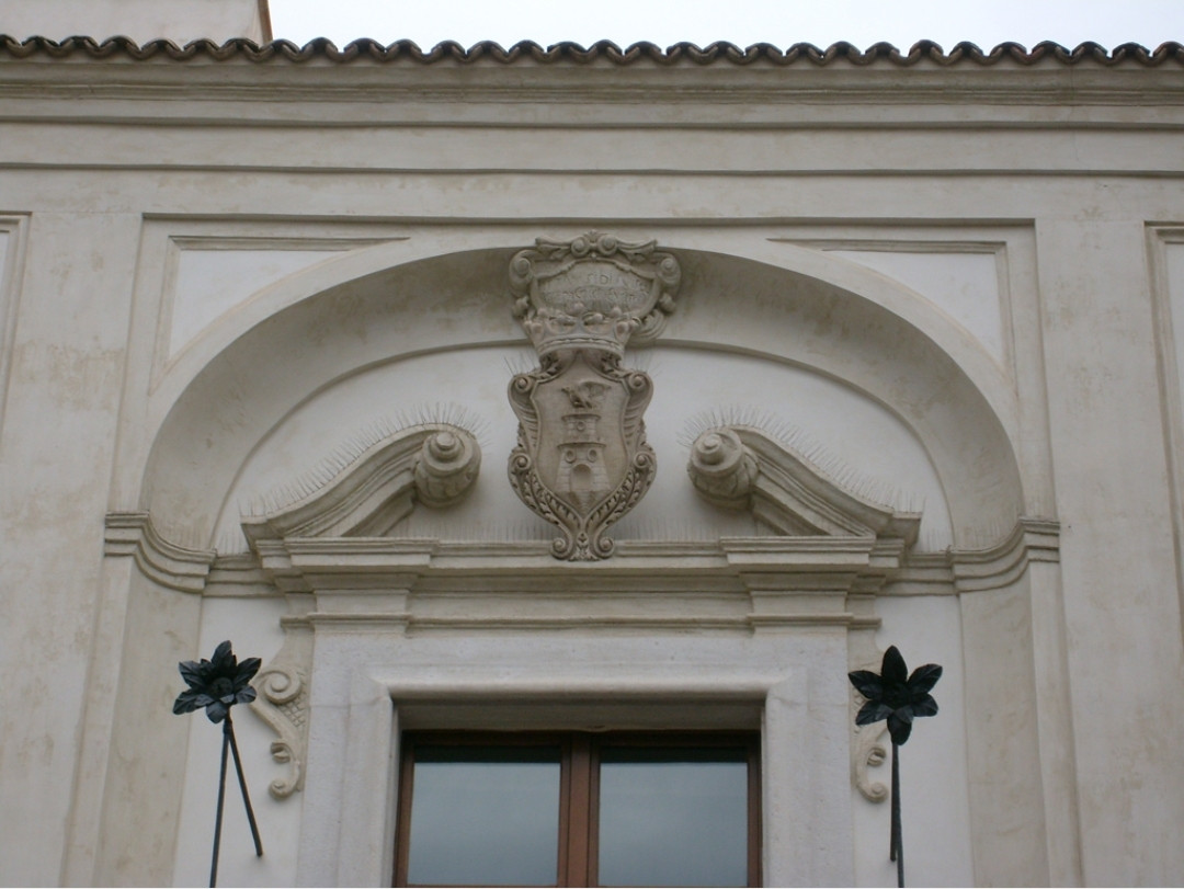 palazzo coccia (3)