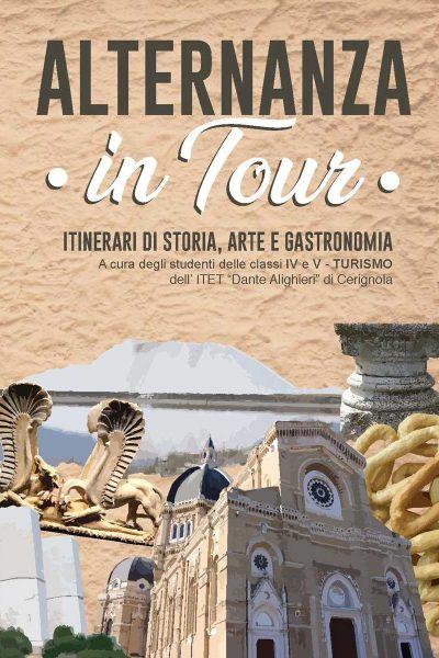 Alternanza-in-tour