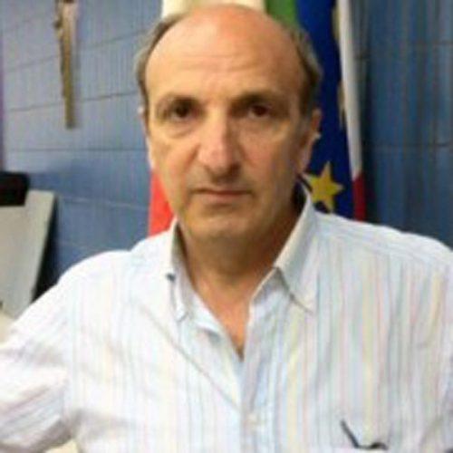 Franco-Conte