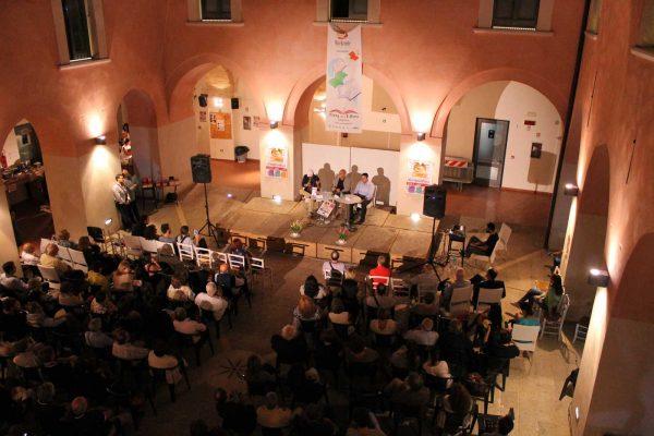 fiera-libro-cerignola-gallery (1)