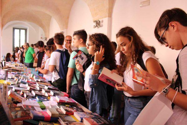 fiera-libro-cerignola-gallery (2)
