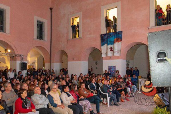 fiera-libro-cerignola-gallery (3)