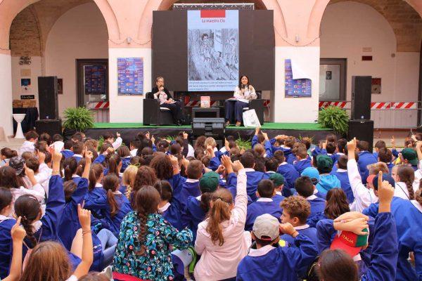 fiera-libro-cerignola-gallery (4)