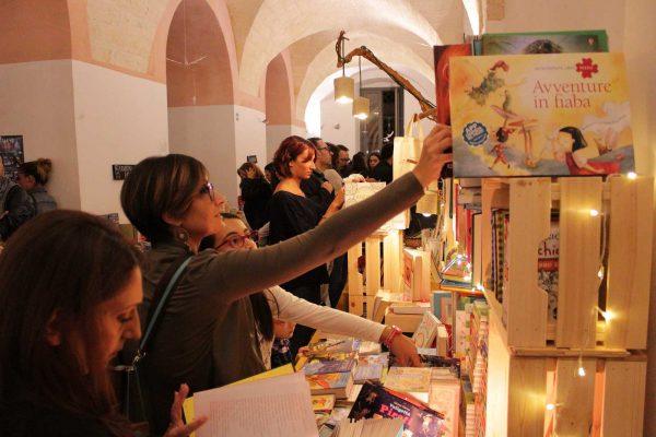 fiera-libro-cerignola-gallery (7)